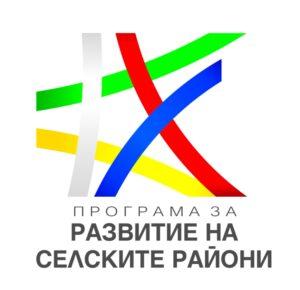 """С един месец се удължава срокът за прием на проекти по подмярка 16.1 """"Подкрепа за сформиране и функциониране на оперативни групи в рамките на ЕПИ"""" от ПРСР (2014-2020 г.)"""