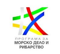 България е първата страна-членка с одобрено изменение на ПМДР 2014-2020 г. от ЕК заради последствията от пандемията COVID-19