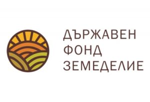 От 16 март 2020 г. винарските изби кандидатстват за инвестиции в предприятия