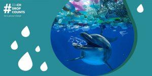 Малка грантова схема за мерки за намаляване на морските отпадъци