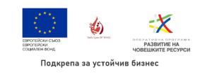 """""""ДиРа Транс БГ"""" ЕООД сключи договор за безвъзмездна финансова помощ по ОП """"Развитие на човешките ресурси"""" 2014-2020 и стартира изпълнението на проект """"Подкрепа за устойчив бизнес"""""""
