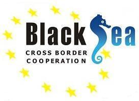 Девет държави от Черноморския регион с достъп до еврофинансиране за съвместни проекти и през новия програмен период