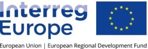"""474,3 млн. евро са предвидени в Програмата за междурегионално сътрудничество """"ИНТЕРРЕГ ЕВРОПА"""" 2021-2027 г."""