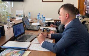 Над 33 млн. евро са заложени за проекти в трансграничния регион на България и Турция